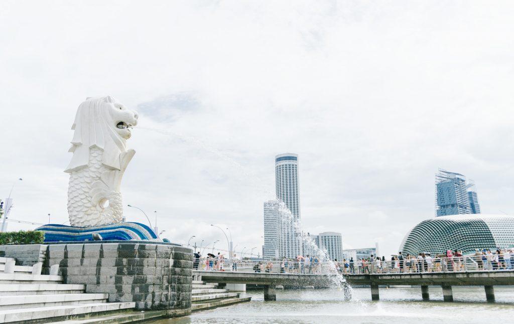 002_singapore002