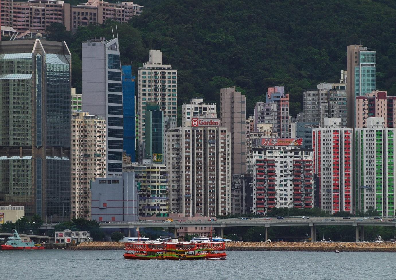 008_hongkong001
