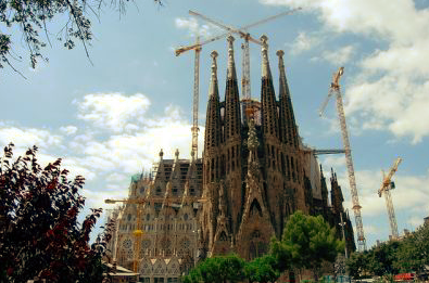 010_barcelona002