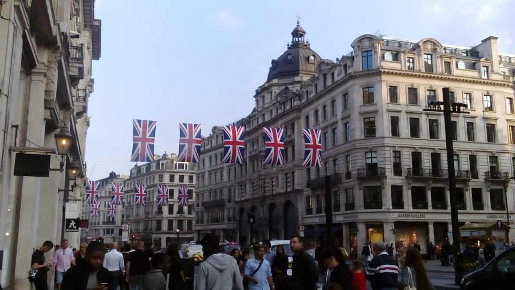 012_london002