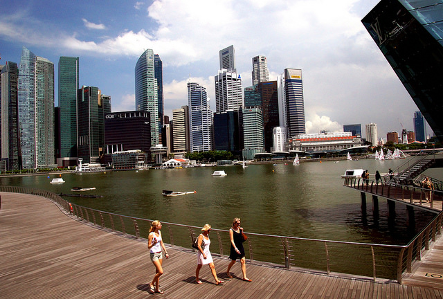 015_singapore002phote-by-bernard-spragg-nz