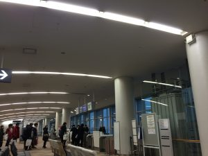 030_seoul001