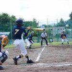 少年野球-150x150